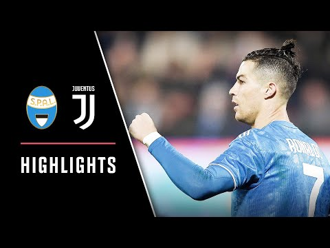 Lazio   Juventus Lazio Shock Juve With  Goal Comeback After