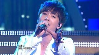 【TVPP】FTISLAND - Hello Hello, 에프티아일랜드 - 헬로 헬로 @ Comeback Stage, Show Music core Live