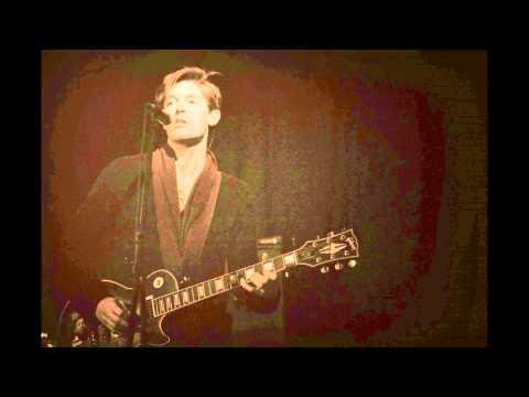 Topher Mohr ft. Alex Elena - Hot Heat