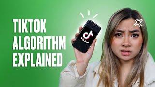 TikTok Algorithm: How To Go VIRAL In 24 Hours ( 0 - 100k Fans )