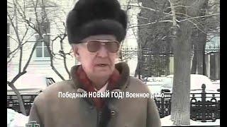 Победный НОВЫЙ ГОД! Военное дело. ракетное оружие украины, оружие россии 2015г видео.