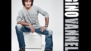 Gino Vannelli The Best And Beyond [Long Form] - Best Italian Pop