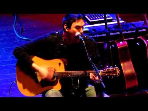 Breaking Benjamin Burnley FOLLOW Live House of Blues, Atlantic City, NJ 7/10/10