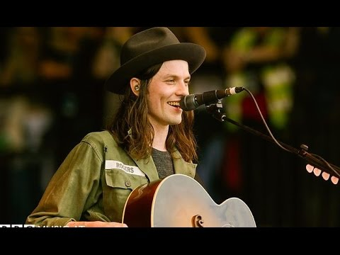 JAMES BAY FUNNY AND ADORABLE MOMENTS