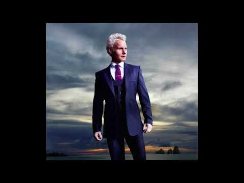 How Great Thou Art   Rhydian Roberts HD