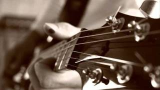 Blues Music - Jam Packed -  Instrumental