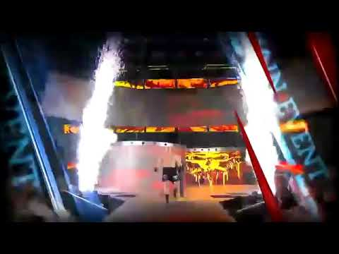 Download WWE MAIN EVENT HIGHLIGHTS--3/11/17= HD HIGHLIGHTS