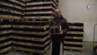 "Westvleteren : la ""meilleure bière du monde"" va s'exporter"