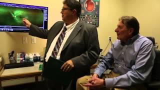 Insight Vision - Mark R. Hanson O.D. PA - Short | Arlington, TX