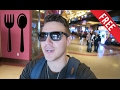 Living in Las Vegas - YouTube