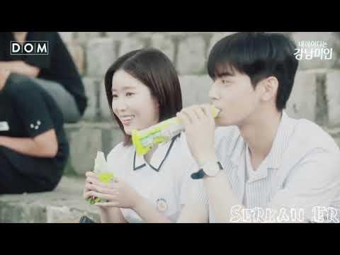 Kore Klip // Issız duvarlarda yankılar var !!!
