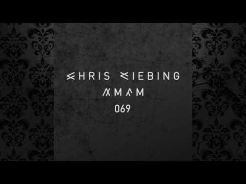 Collabs 3000 (Chris Liebing & Speedy J) - AM/FM 069 (04 July