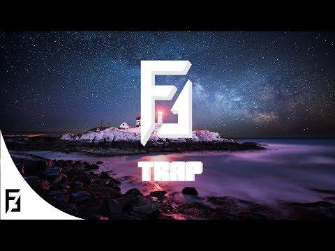Vindata - Skrillex - NSTASIA - Fav0r (TSIMZ Remix)