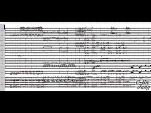 [NWC] Joe Hisaishi - My Neighbor Totoro Orchestral Theme MIDI Cover