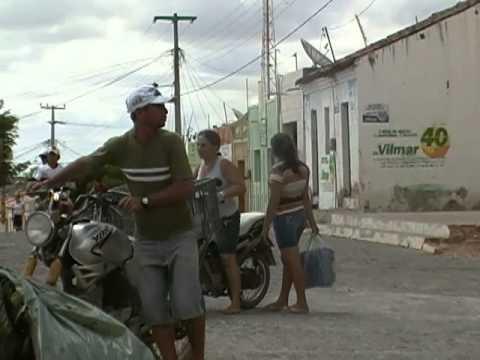 Umari Ceará fonte: i.ytimg.com