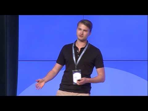Google Think Performance: Отслеживание звонков, Алексей Авдеев, Calltouch