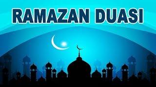 Ramazan Duası    Ramazan Ayına Özel Dua   Tüm Dostlarınla Paylaşabileceğin Bir Dua
