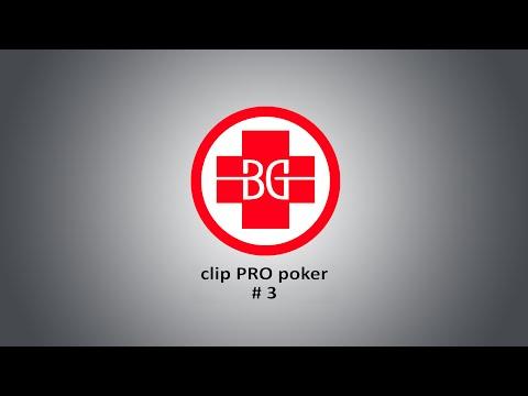 Европейский Покерный Тур 10. Монте-Карло. Главное событие. Эпизод 2/7из YouTube · С высокой четкостью · Длительность: 49 мин30 с  · Просмотры: более 13,000 · отправлено: 2/23/2015 · кем отправлено: PokerStars