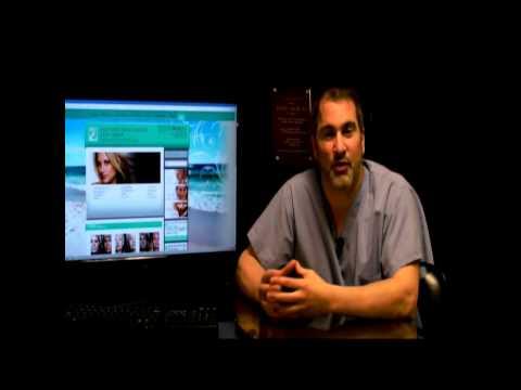 Eyelid Surgery (Blepharoplasty) with Panama City Florida Plastic Surgeon
