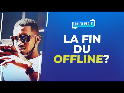 eFootball/FIFA 22 : L'avis de Masian sur les jeux de Football !