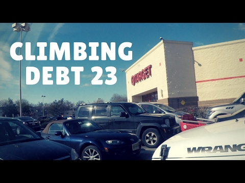 Learning Retail Arbitrage for Amazon   Climbing Debt 23