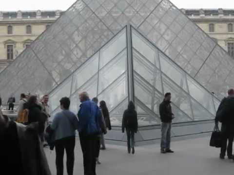 Paris Library 11-6-12.AVI
