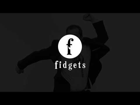 The Fidgets Improv Comedy Promo