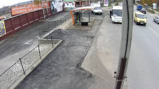 видео Недвижимость в Воткинске