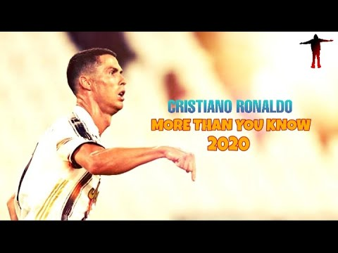 cristiano-ronaldo-●-more-than-you-know---skills-&-goals-(2020)-|-hd