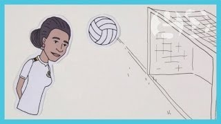 Ghana at the World Cup   Animated Histories
