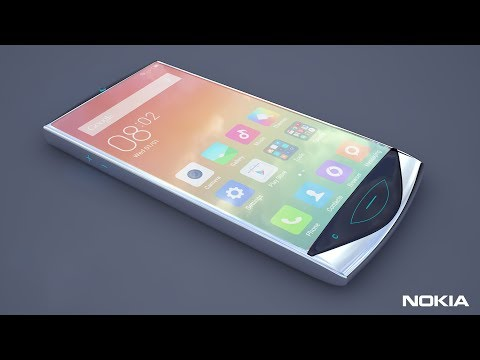 Nokia 3310 (2018) Edition | 3D Design | 2018