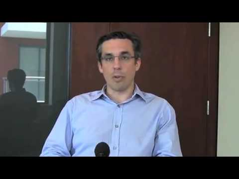 Barney Schauble  Nephila Capital: Investing in reinsurance and weather risk - Opalesque.TV Part 1
