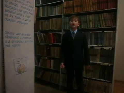 Изображение предпросмотра прочтения – ДавидХосаев читает произведение «Послушайте! (Послушайте! Ведь, если звезды зажигают…)» В.В.Маяковского