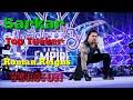 Top Tucker Song || Roman Reigns Version || Sarkar Movie || Telugu