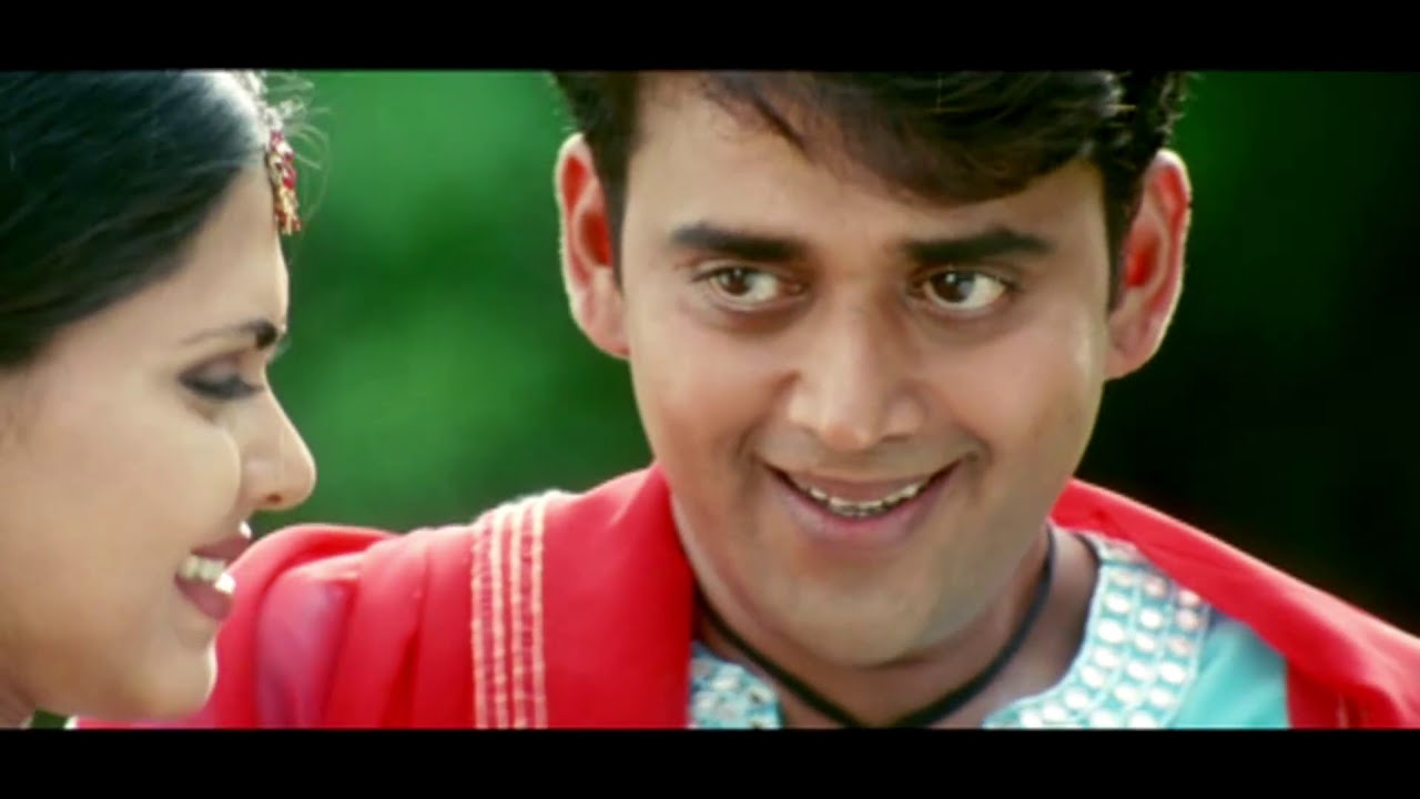 New Bhojpuri Hot Songs 2016 | Tani Dheere Dheere |  Ravi Kishan | Hot Rinku Ghosh | BhojpuriHits