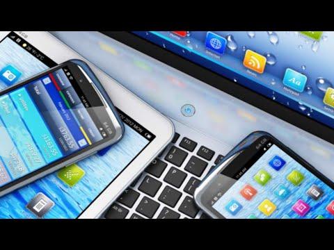 Ремонт ноутбука ASUS X552E