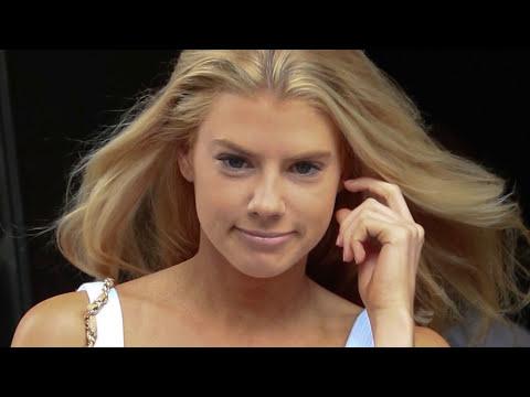 Kate Upton VS Charlotte Mckinney