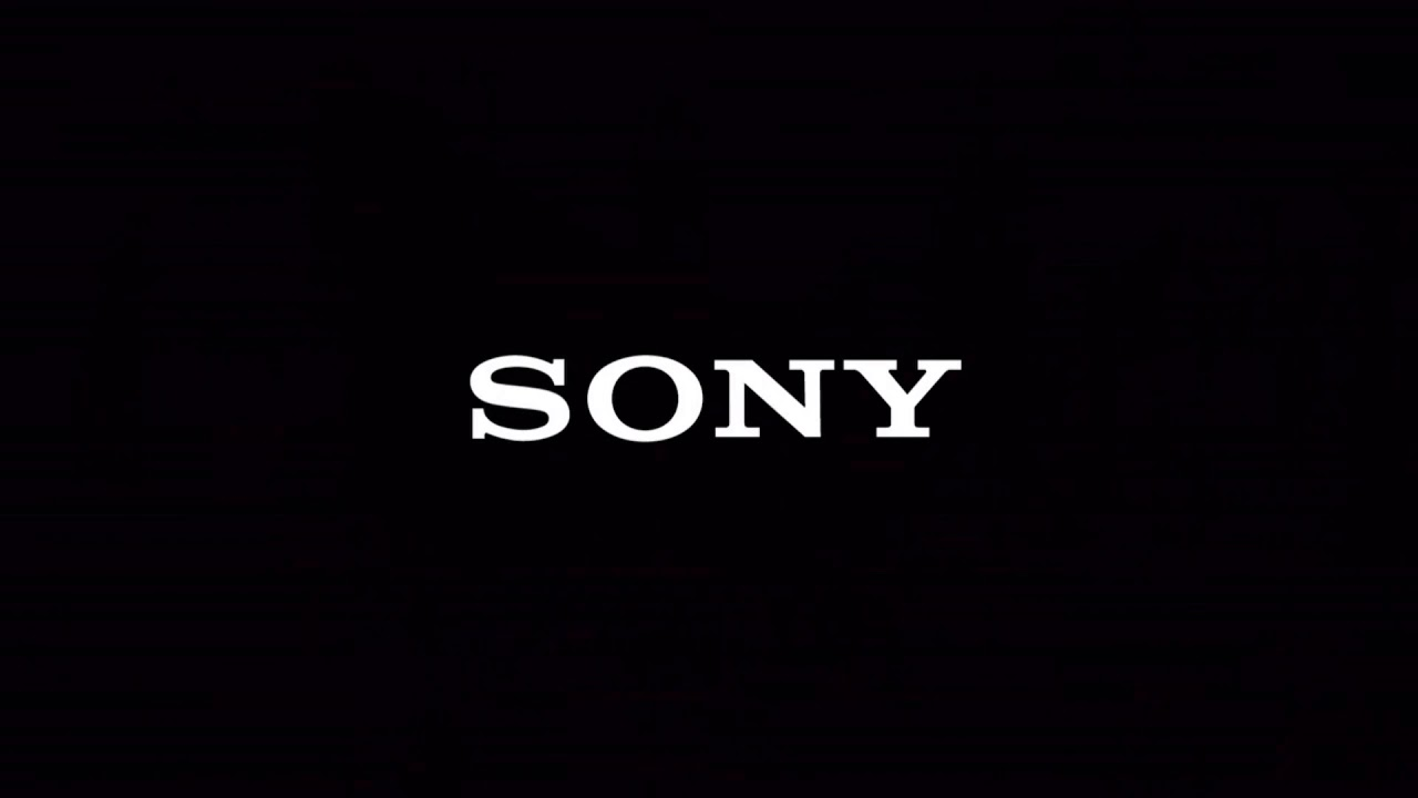 CBS Television Distribution/Sony Pictures Television (2014)