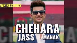 Chehra Jass Manak full video song