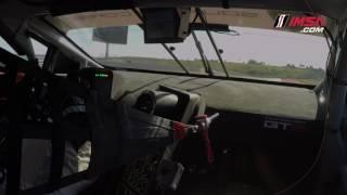 Hot Lap: Paul Miller Racing at Circuit of The Americas