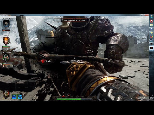 Ipenguin3030 Youtube Gaming