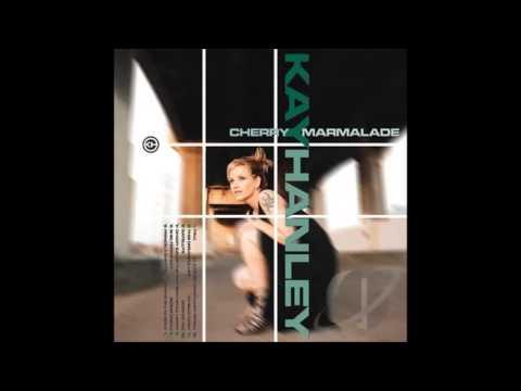 Kay Hanley - 07 Made in the shade