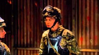 The Big Bang Theory | Geology Isn't a Real Science | S5 EP1 | HD