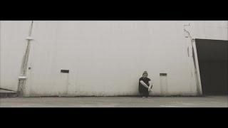 Brav - Mal nécessaire (Official Lyric Video)