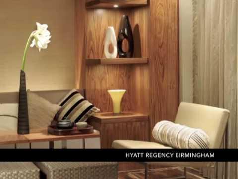 Hyatt Recruiting - Hotels Jobs Careers