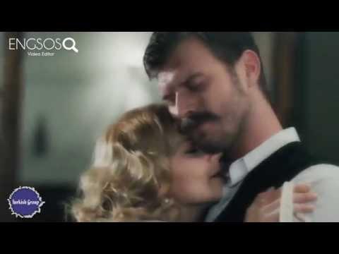 Söz Olur -  Kurt Seyit ve Şura - ليث ونورا - أغنية تركية مترجمة