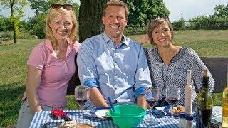 Kulinarische Entdeckungsreise zwischen Neustadt und Landau - Exped. in die Heimat | SWR Fernsehen