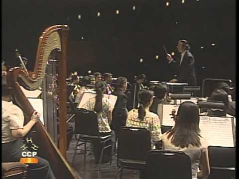 Philippine Philharmonic Orchestra