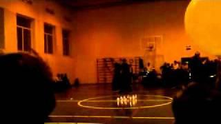 """Танец """"Призрак оперы"""".mp4"""