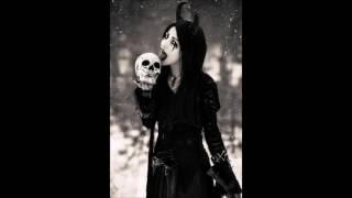10/03/2016 - New Dark Electro, Industrial, EBM, Synthpop - Communion After Dark
